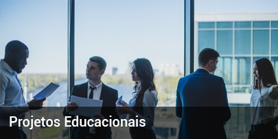 Projetos Educacionais 405x202