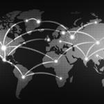 Expansão de Redes de Negócios