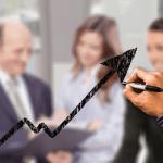 Pequenos e médios empresários estão mais confiantes com a economia e buscam formação