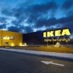 Ikea se prepara para futuro de megacidades e pouco dinheiro