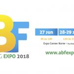 Grupo BITTENCOURT apresenta novas oportunidades de negócios durante a ABF Franchising Expo