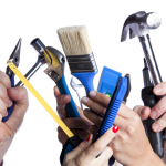 Cliente mais exigente estimula profissionalização em serviços