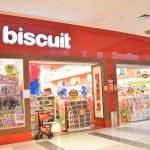 Com projeto do Grupo BITTENCOURT, Le Biscuit anuncia seu novo modelo de negócios