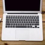 53% dos profissionais brasileiros não fazem home office, diz estudo