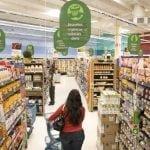 GPA fecha acordos para criar modelo de 'loja dentro da loja'