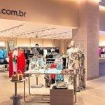 Grandes e pequenas redes apostam em produtos inclusivos para clientes