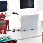 Presente e futuro dos chatbots, os queridinhos do atendimento online