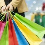 Varejo de moda prevê aumento de vendas no quarto trimestre