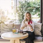 Varejo: Conexão wifi é caminho para loja conhecer cliente e direcionar vendas