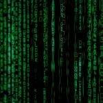 Corporações só tem a ganhar com transformação digital