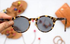 39fb2a3cf80c2 Mercado de óculos projeta recuperação este ano - Grupo BITTENCOURT