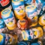 Inovação é fator determinante para o crescimento de produtos de consumo massivo